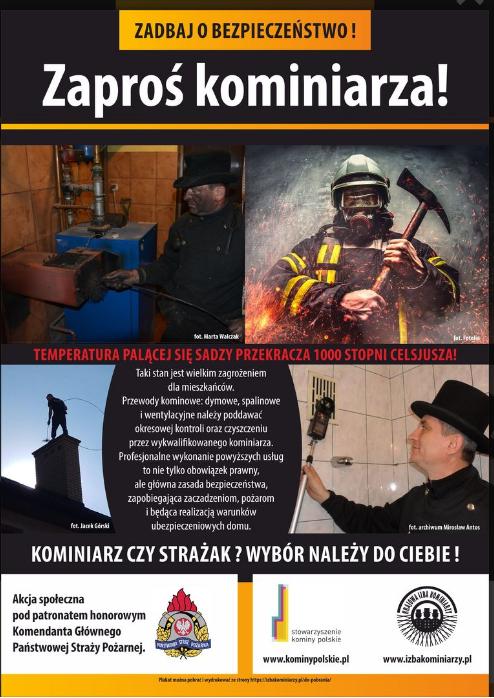 zapros_kominiarza__plakat.png