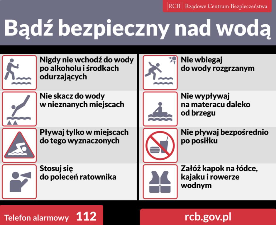 rcb_bezp_wodapopr.png