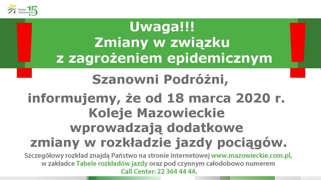 zmiana_rozkladu_km.jpg
