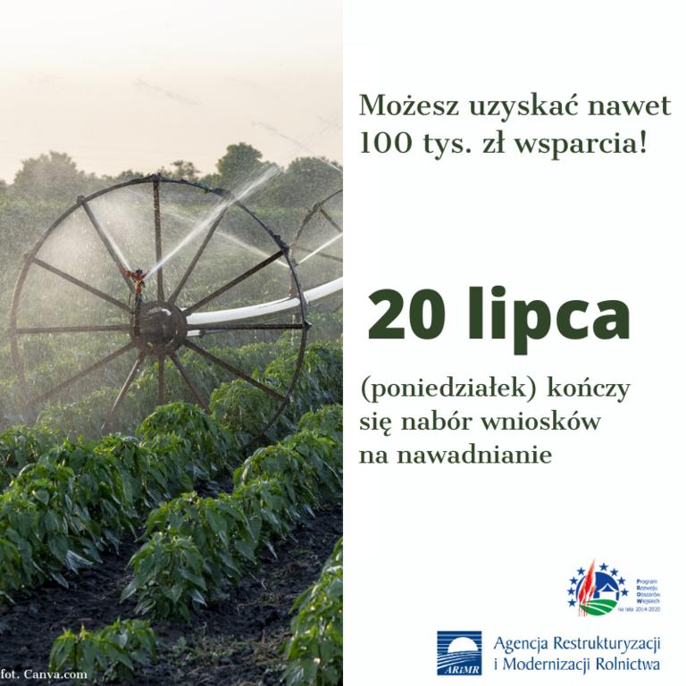 modernizacja_gospodarstw_rolnych__obszar_nawadniania_w_gospodarstwie.png