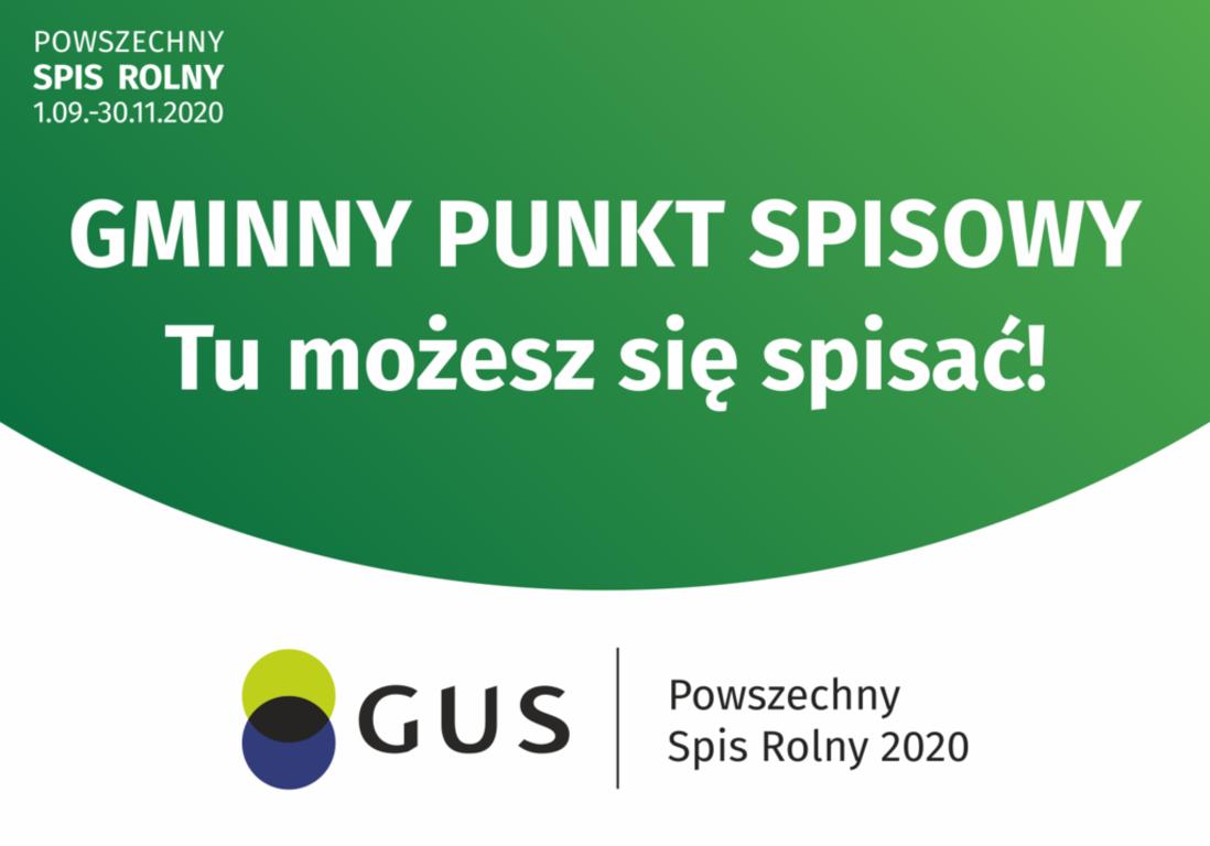 gminy_punkt_spisowy__grafika_na_strone_internetowa.png