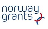 norway_grants_maly.jpg