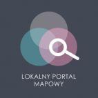 Portal mapowy - moduł SDI gmina Lipowiec Kościelny
