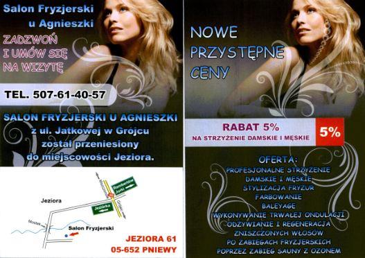 salon_fryyzjerski.jpg [527x372]