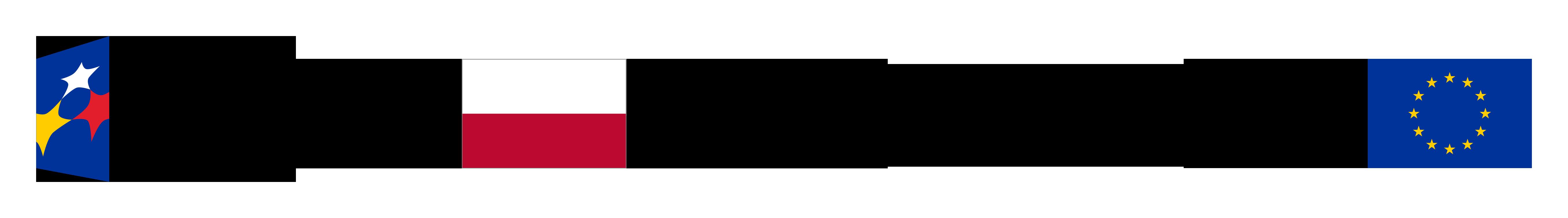 fe_popc_poziom_pl1_rgbpng [5426x756]