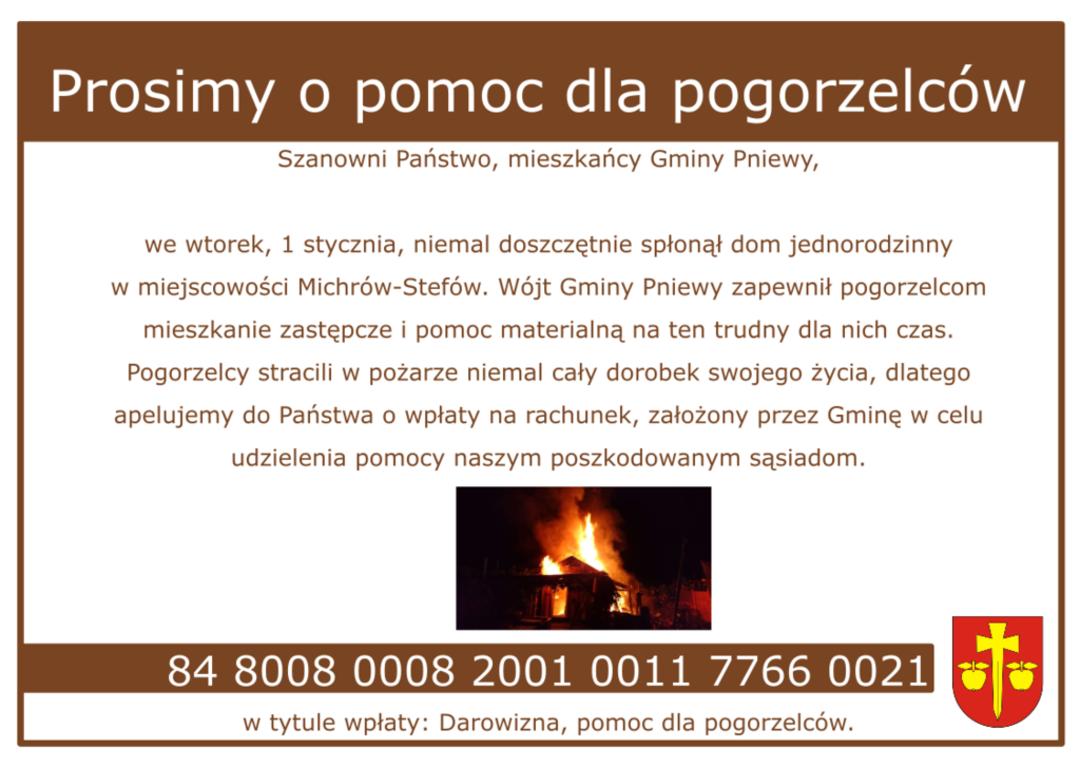 pogorzelcy_ost.png