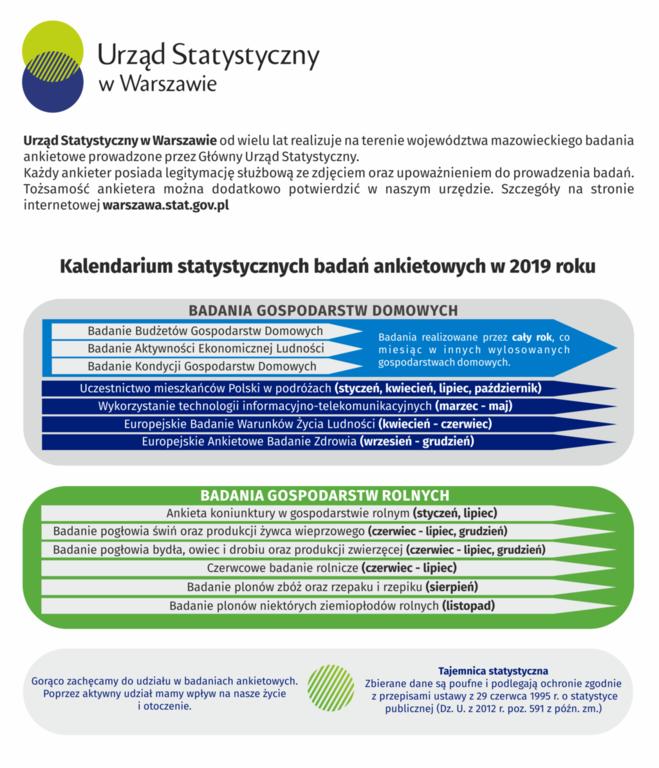 kalendarium_statystycznych_badan_ankietowych_w_2019_r.png