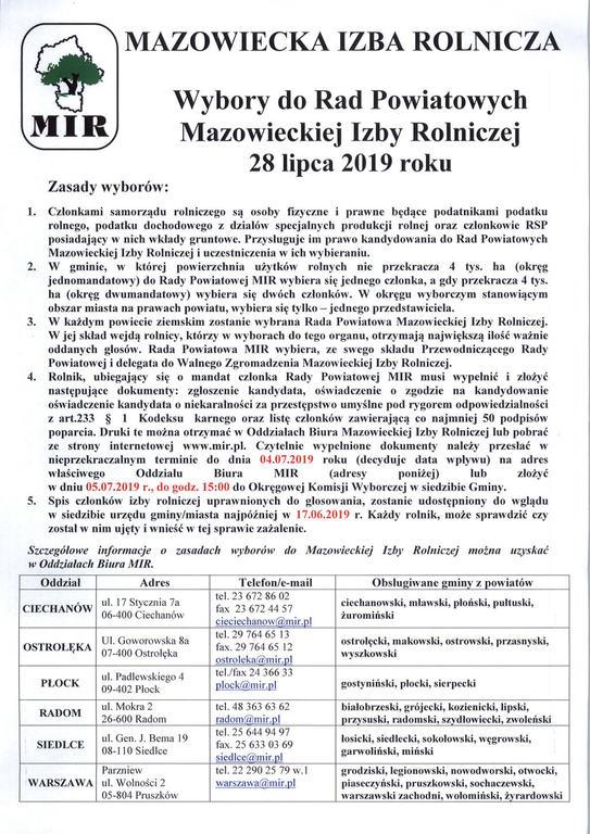 wybory_do_rad_powiatowych_mazowieckiej_izby_rolniczej_2019.jpg