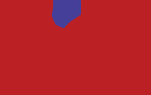 legalnakulturawektoryczerwien1.png