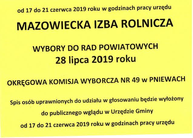 wybory_do_rad_powiatowych_mazowieckiej_izby_rolniczej.jpg