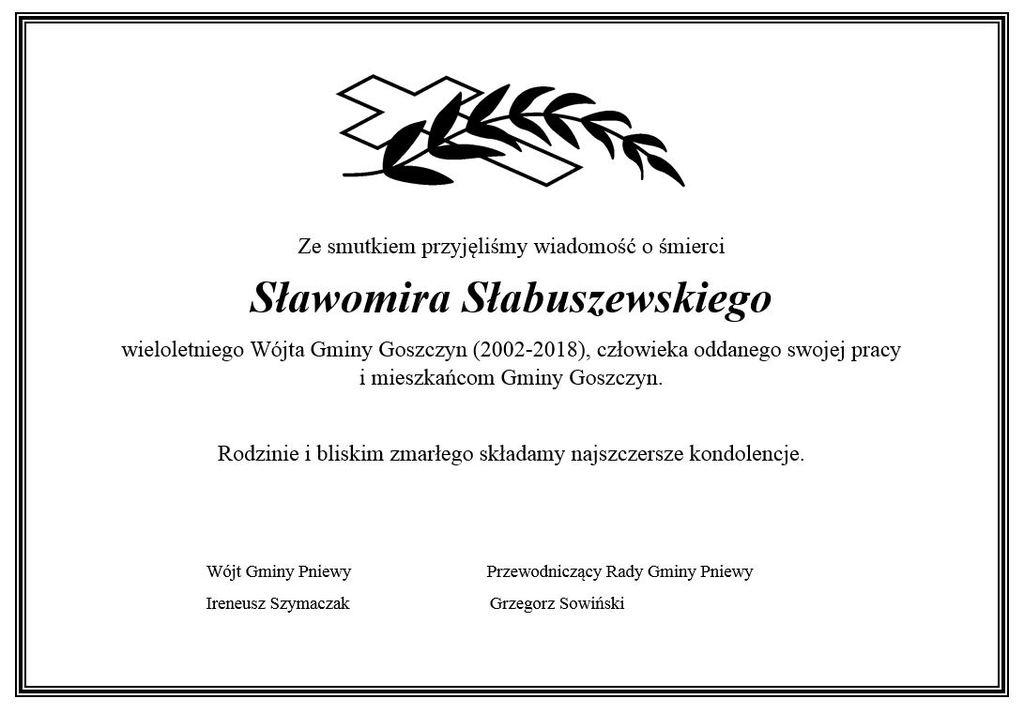 nekrolog_slabuszewski.jpg