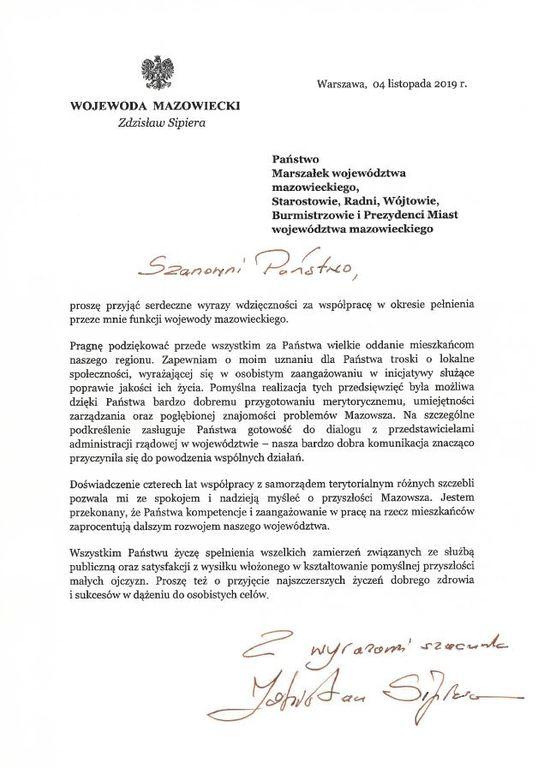 list_wojewoda.jpg