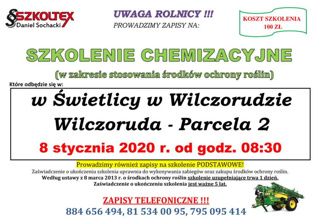 plakatchemizacjapniewy_2.jpg