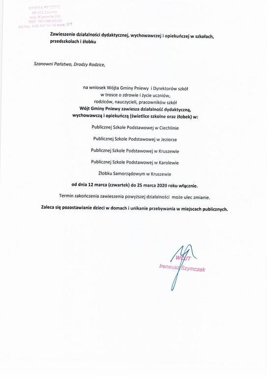 obwieszczenie_wojta_gminy_pniewy_110320200001.jpg