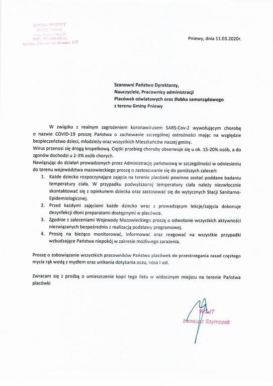 obwieszczenie_wojta_gminy_pniewy_110320200002.jpg