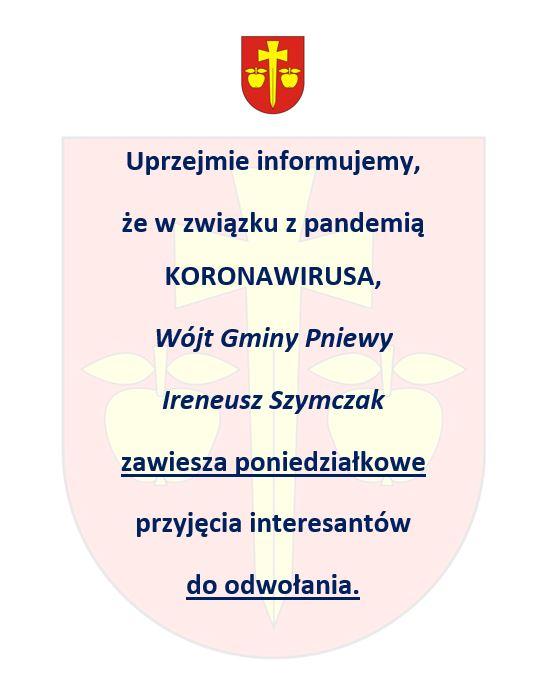 zawieszenie_przyjec_interesantow.jpg
