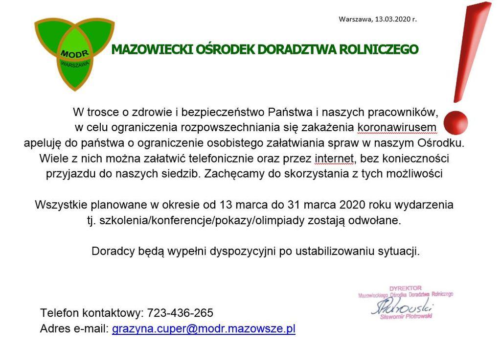 info_modr_13032020.jpg