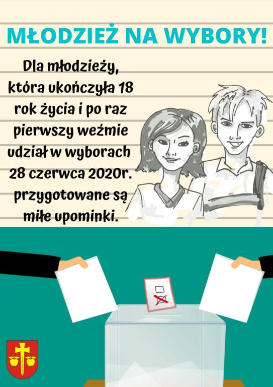mlodziez_na_wybory!.png