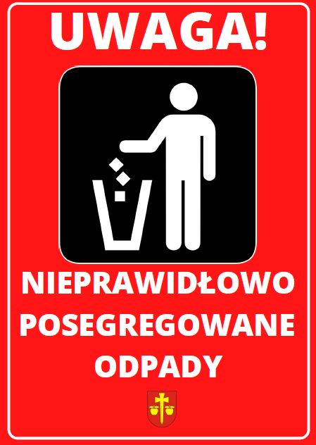 naklejka_odpady.jpg