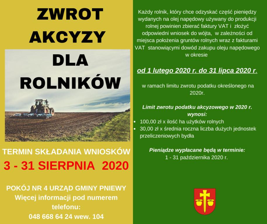 akcyza_2020.png