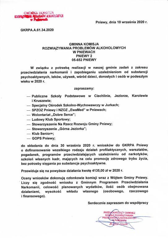 zaproszenie_gkrpa_pniewy.jpg