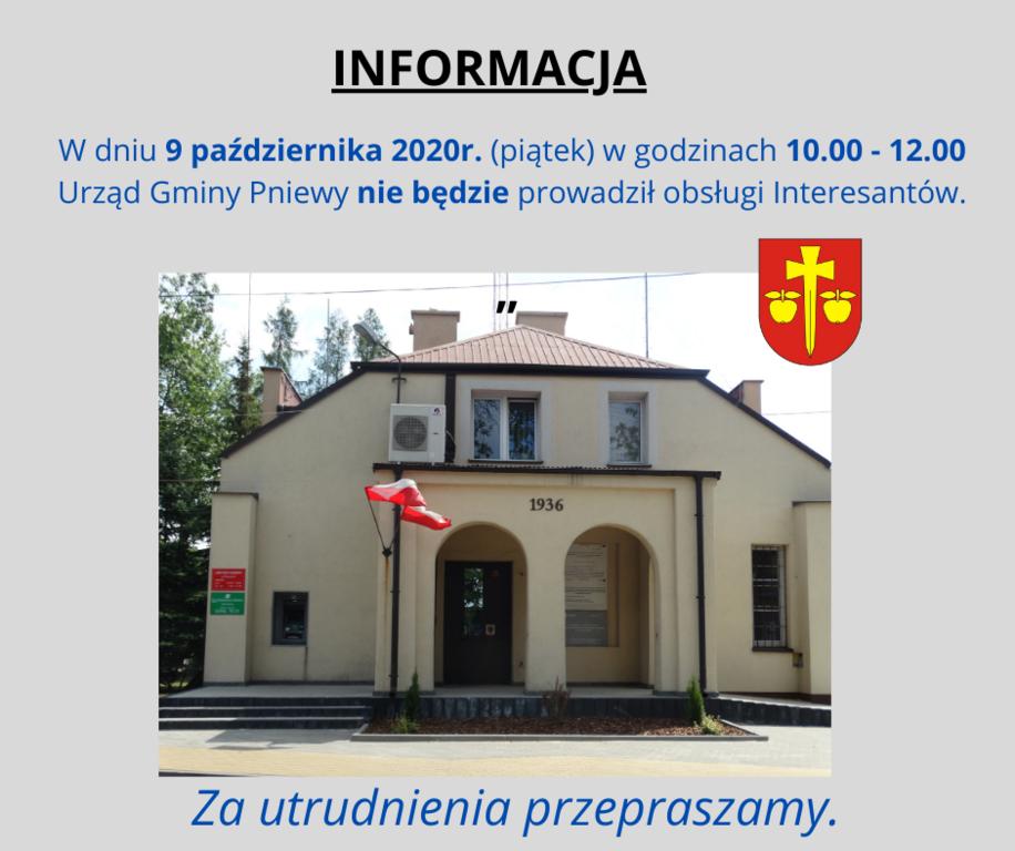 przerwa_w_obsludze_interesantow.png