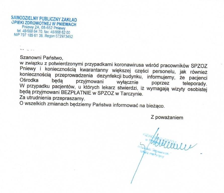 covid__spzoz_pniewy1.jpg