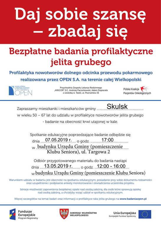 plakat_jelito_skulsk_070520191.jpg