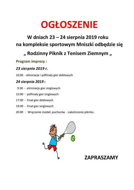 ogloszenie_tenis_ziemny_20191.jpg