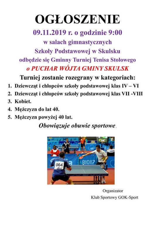 ogloszenie_tenis_stolowy_20191.jpg