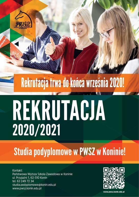 projekt_a3_pwsz_rekrutacja_podyplomowe_3.jpg