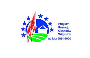 prow_na_lata20142020a.png