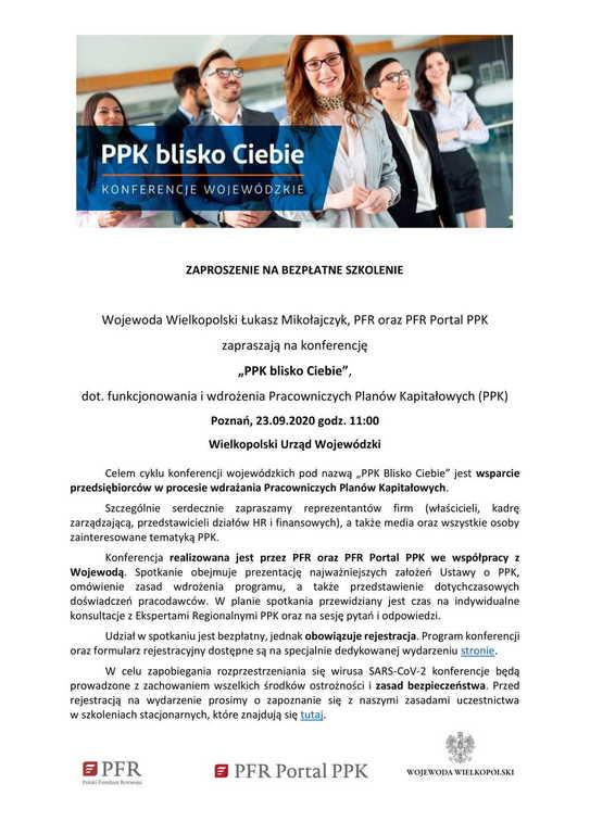 zaproszenie_od_wojewody_wielkopolskiego1.jpg