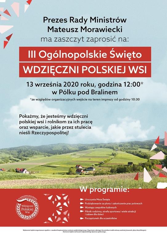 plakat_b1_media_spo_eczno_ciowe_i_strony_internetowe.jpg