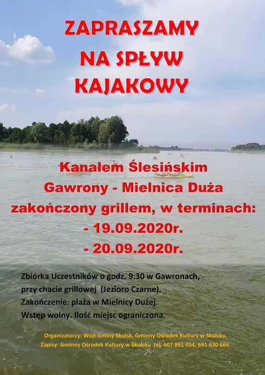 splyw_kajakowy1.jpg