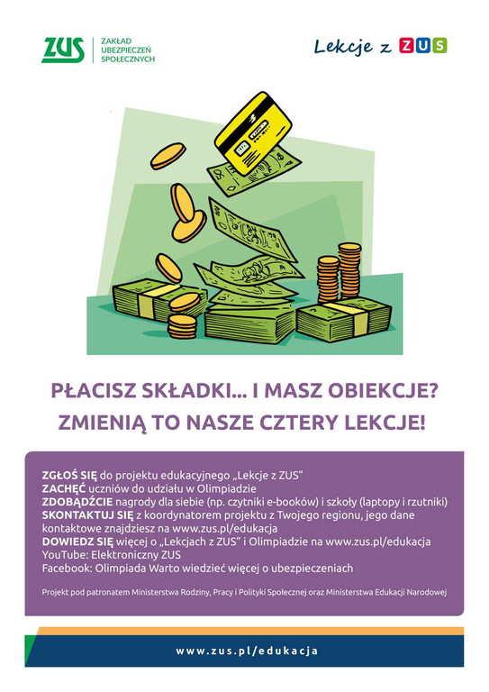 plakata3lekcje_z_zus_2020_1_druk1.jpg