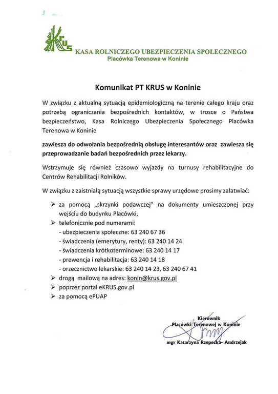 komunika_pt_krus_w_koninie1.jpg