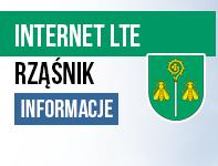 lte-rzasnik