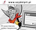 www.szybkipit.pl