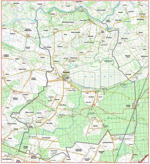 rzasnik_mapa_poprawiona_1.jpg [300x328]