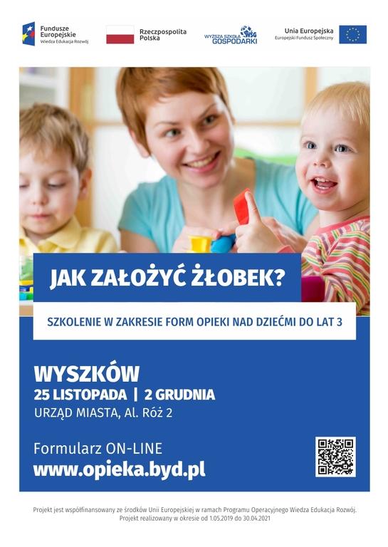 zlobek_projekt_ulotka_wyszkow.jpg