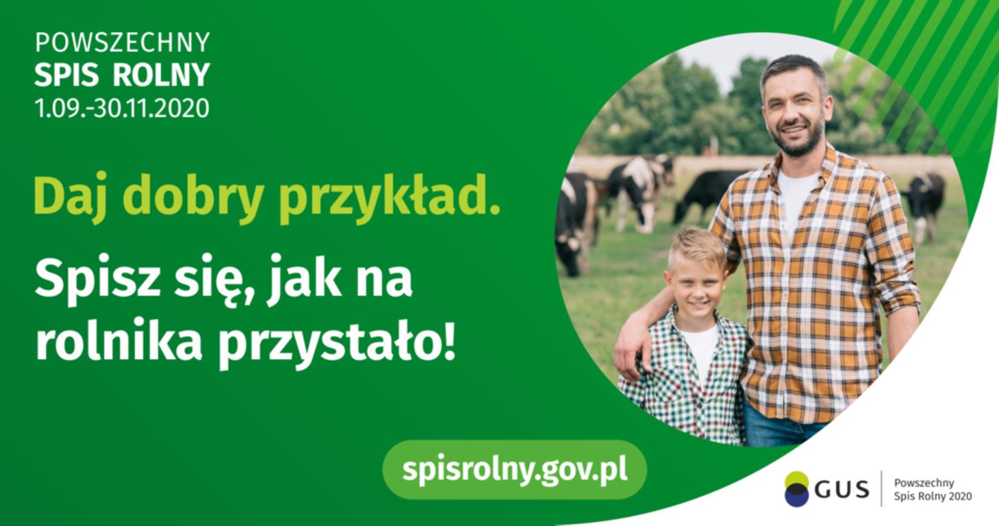 obowiazek_spisowy.png