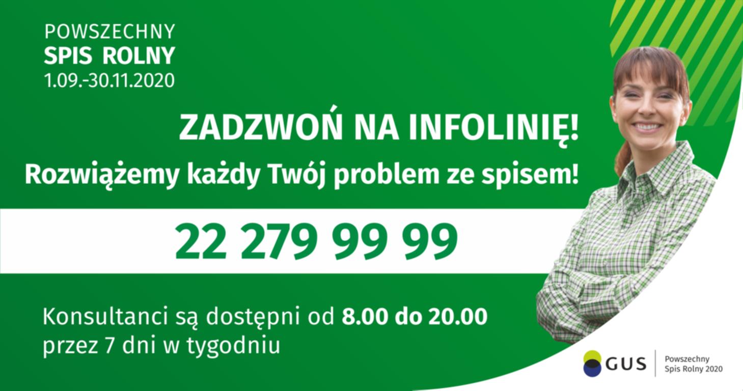 zadzwon_na_infolinie.png