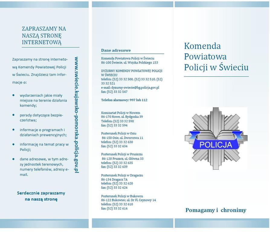 aplikacja_policja_scr3.jpg