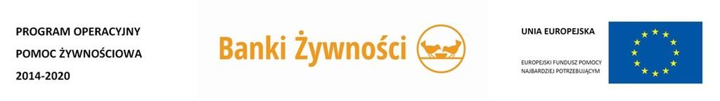 2017_logo_na_strone_internetowa.jpg
