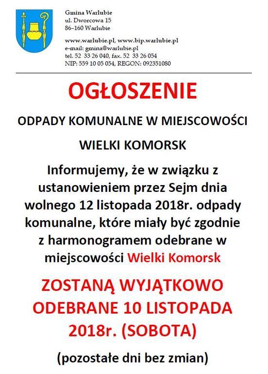 odpady_info.jpg