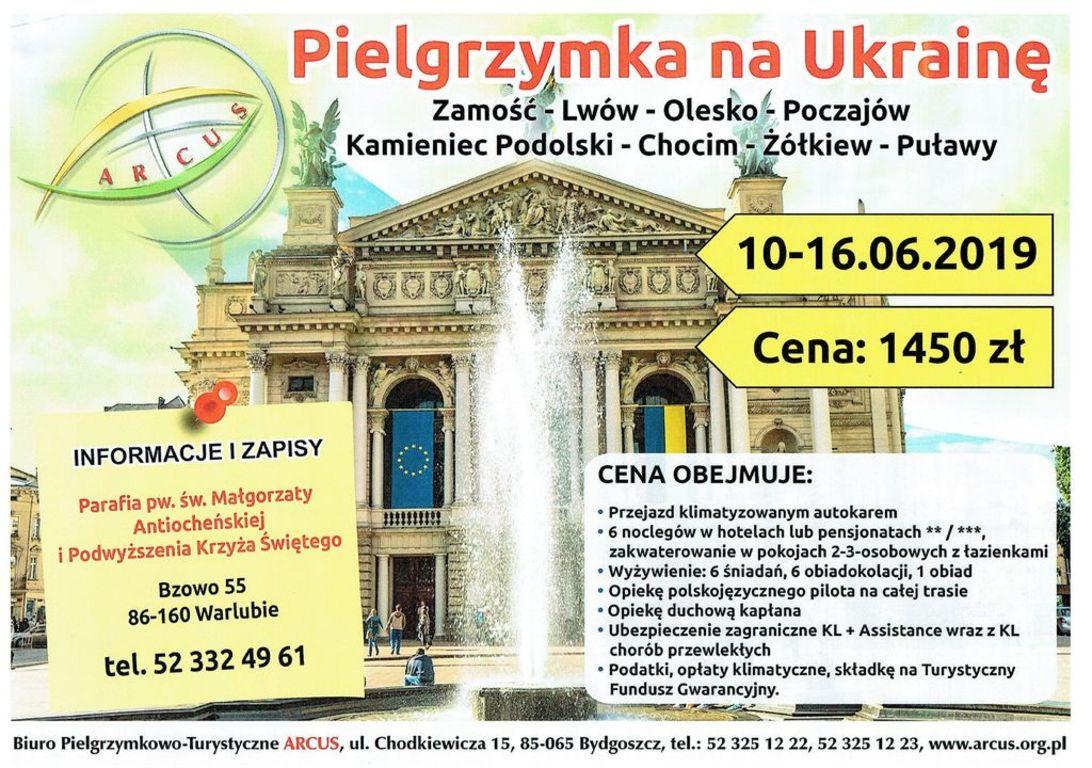p_bzowo__ukraina_2019__plakat.jpg