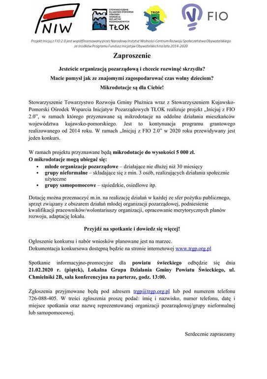 zaproszenie_powiat_swiecki_inicjuj_z_fio_20201.jpg