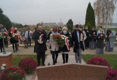 11 listopada Święto Niepodległości - Zdjęcie 10 (link otworzy duże zdjęcie)