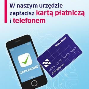 Płatności_kart
